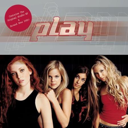 Play - I Don