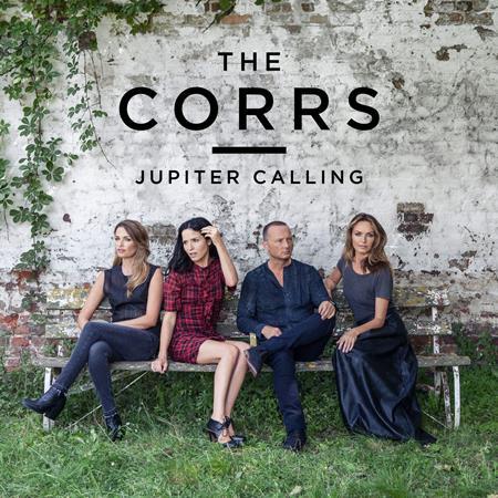 The Corrs - Jupiter Calling - Zortam Music