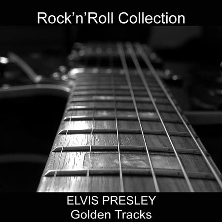 Elvis Presley - Golden Hits Elvis Presley 1 - Zortam Music