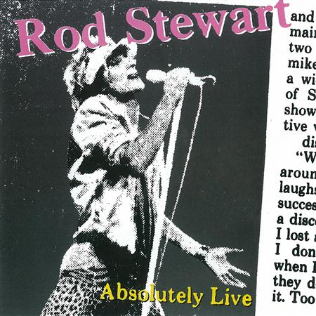 Rod Stewart - Rock & Pop Diamonds 1970 - Zortam Music