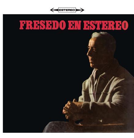 Osvaldo Fresedo - Los 40 Principales - Septiembr - Zortam Music