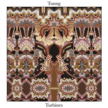 tunng - Turbines - Zortam Music