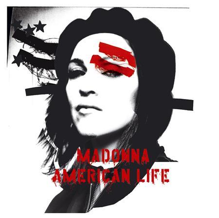 Madonna - MC-Nov-02 - Zortam Music