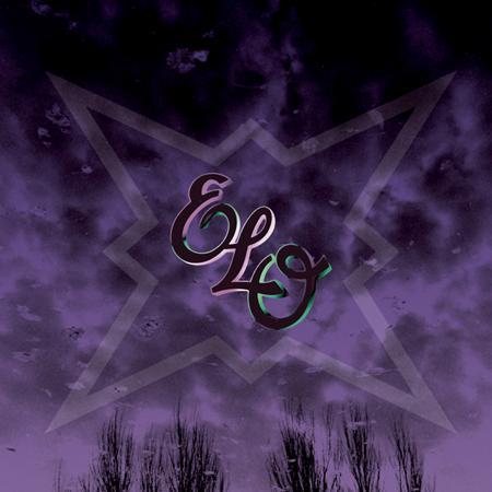 Electric Light Orchestra - Strange Magic The Best Of The Electric Light Orchestra - Zortam Music