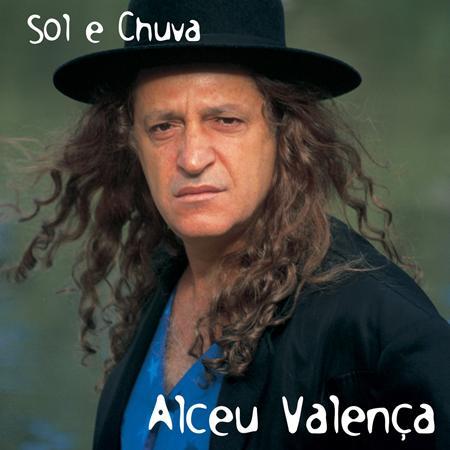 Alceu Valença - Girassol Lyrics - Lyrics2You