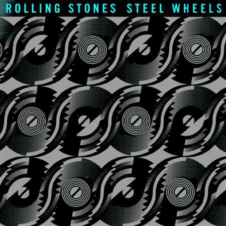 The Rolling Stones - 100 Hita Abracadabra - Zortam Music