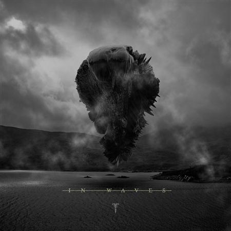 Pink Floyd - In Waves - Zortam Music