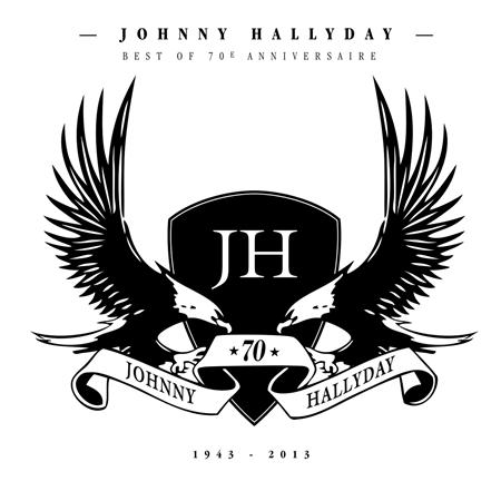Johnny Hallyday - Johnny Halliday - l