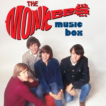 artist - Music Box - Zortam Music