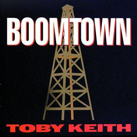 Shania Twain - Boomtown - Zortam Music