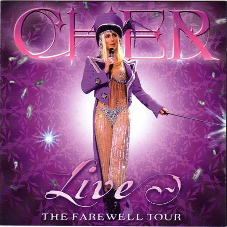 Cher - 100 70s - Lyrics2You