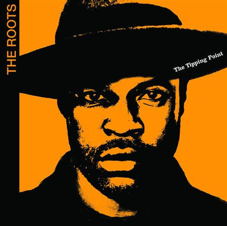 The Roots - The Tipping Point [Bonus Track - Zortam Music