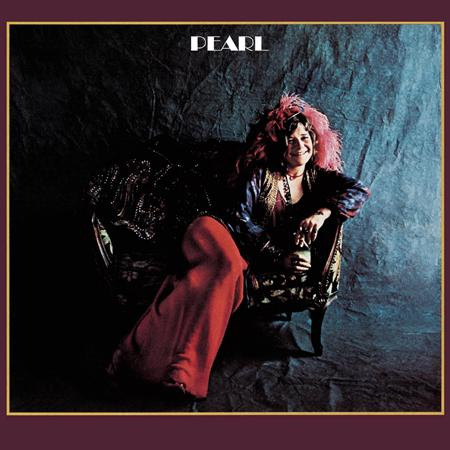 Janis Joplin - Pearl [Legacy Edition] CD 1 - Lyrics2You