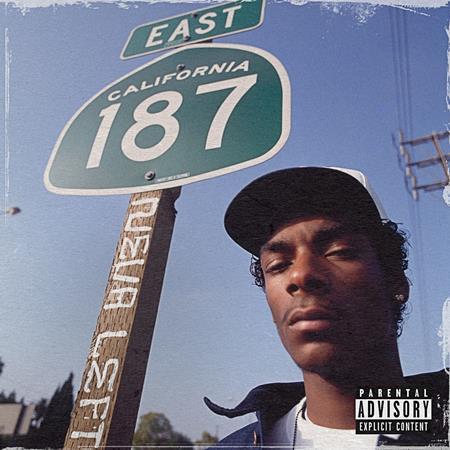Snoop Dogg - Transition - Single - Zortam Music