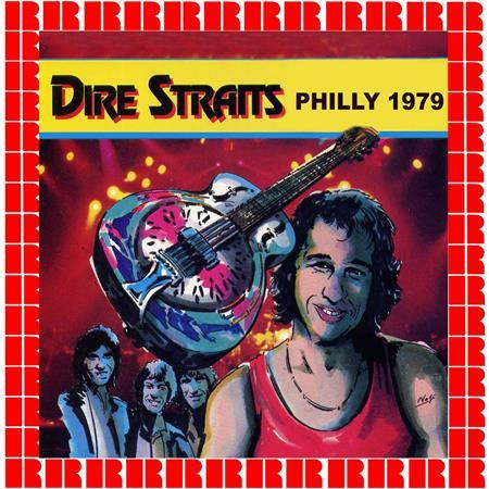 Dire Straits - 1979 - Zortam Music