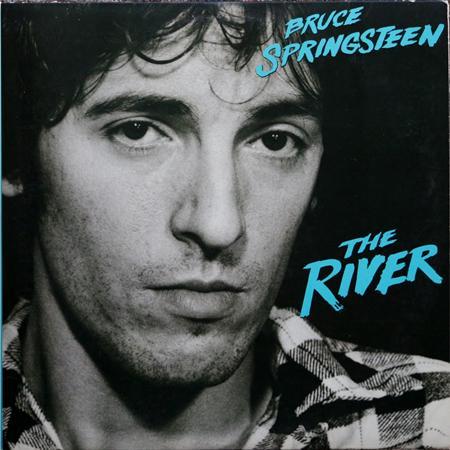 Bruce Springsteen - The River (CD 1/2) - Lyrics2You