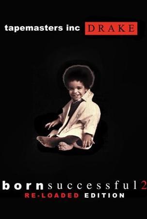 Drake - Stunt On You Lyrics - Zortam Music