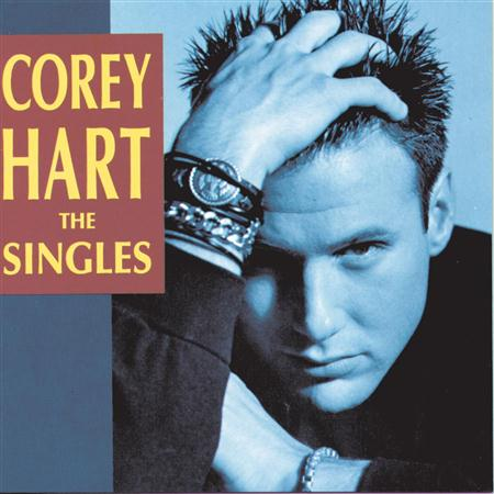 Corey Hart - 40 Year-Old Virgin - Zortam Music