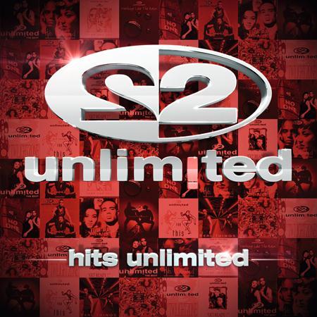 2 Unlimited - Die Stars und Hits des Jahres 1993 2 - Zortam Music