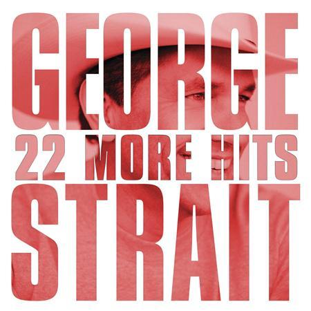 - - 22 More Hits - Zortam Music