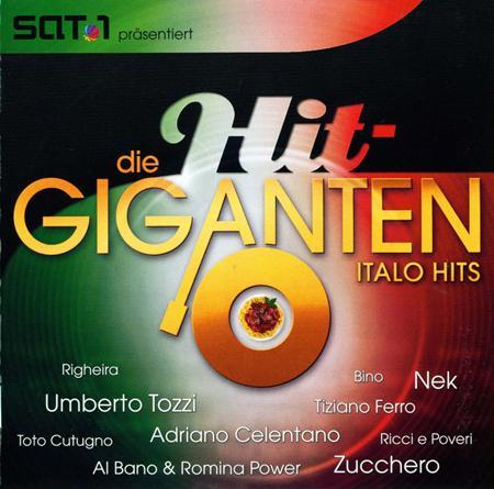 Buddy Vs. Dj The Wave - Die Hit Giganten - Deutsche Hits - Zortam Music
