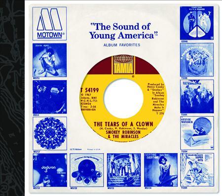 The Temptations - The Complete Motown Singles Vol 10: 1970 [Disc 3] - Zortam Music