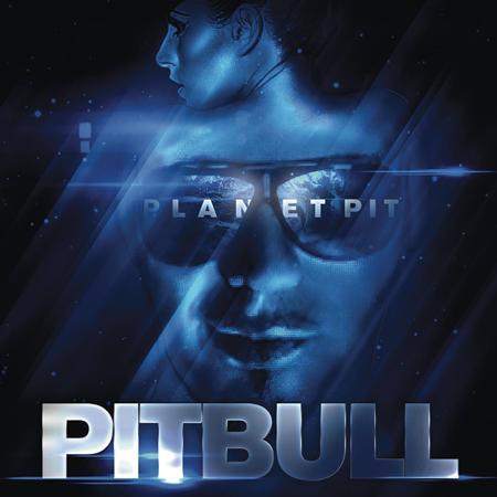 01 - Pitbull, Vein - Mr. Worldwide (Intro) Lyrics - Zortam Music