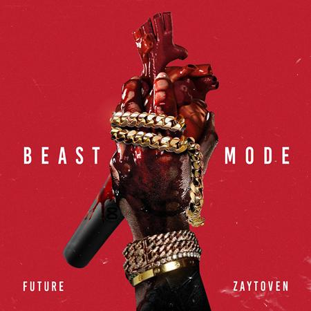 Future - Beast Mode - DigitalDripped.c - Zortam Music