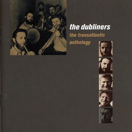 The Dubliners - The Complete Dubliners [disc 1] - Zortam Music