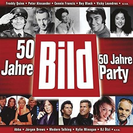 Roy Black - 50 Jahre Bild - Zortam Music