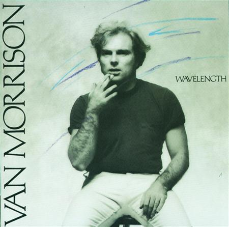 Van Morrison - Wavelength (Rem. & Exp. 2008) - Lyrics2You