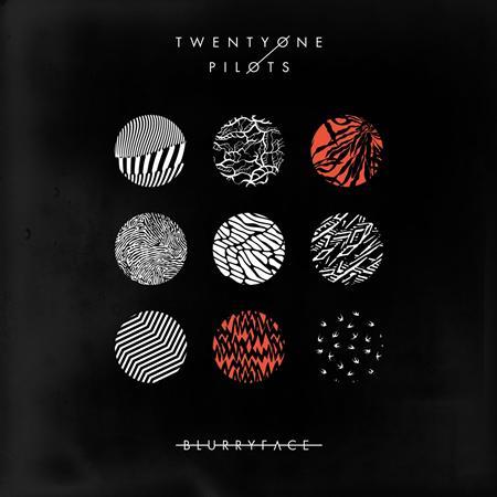 Twenty One Pilots - Stressed Out Lyrics - Zortam Music