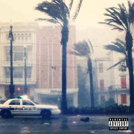 $uicideboy$ - Dead Batteries Lyrics - Zortam Music