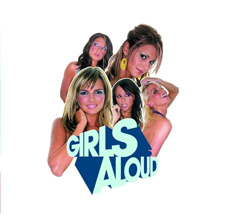 Girls Aloud - Mastermix Professional Decades Engineered for DJs - Zortam Music