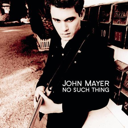 John Mayer - New Light Lyrics - Lyrics2You