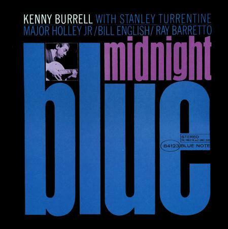 01. Chitlins con carne - Midnight Blue - Zortam Music