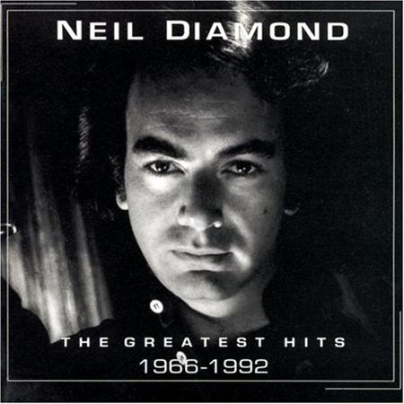 Neil Diamond - The Very Best of Neil Diamond: - Zortam Music