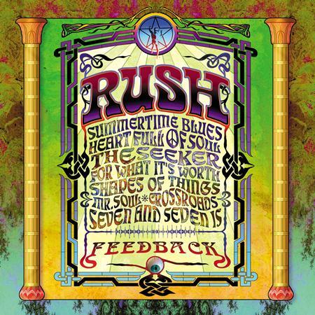 Rush - WWE tHe mUsIc - Zortam Music