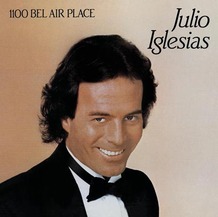 Julio Iglesias - 50 Platinum Hits - Zortam Music