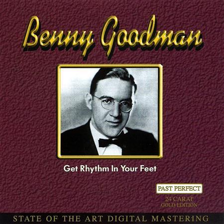 Benny Goodman - mmmmmmmmmmmmmmmm - Zortam Music