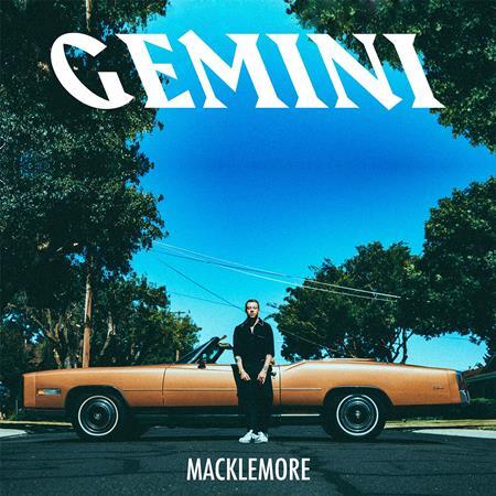 Macklemore - Marmalade Lyrics - Zortam Music