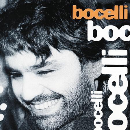 Andrea Bocelli - Providence [Original TV Soundtrack] - Zortam Music