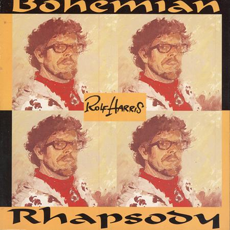 Queen - Bohemian Rhapsody Recording Session - Zortam Music