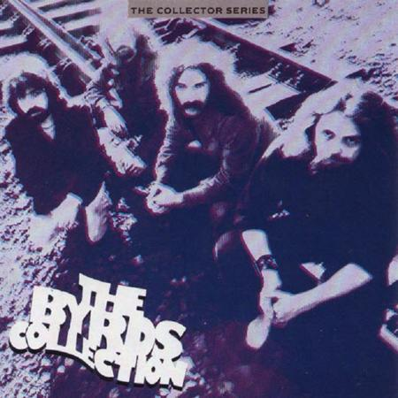 The Byrds - The Byrds Collection - Lyrics2You