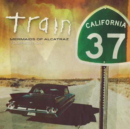 Steps - California 37 Mermaids Of Alcatraz Tour Edition - Zortam Music