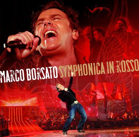 Marco borsato - Album onbekend (09-01-2007 22:06:26) - Zortam Music