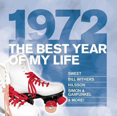 Argent - The best year of my life 1972 - Zortam Music
