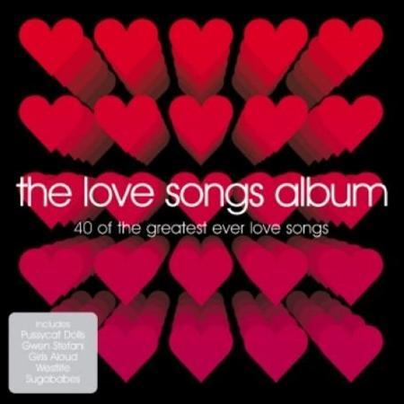 (The Stylistics) - The Love Songs Album - Zortam Music