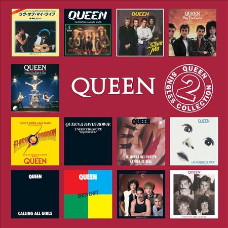 Queen - Flash Gordon (Original Soundtrack Music) - Zortam Music