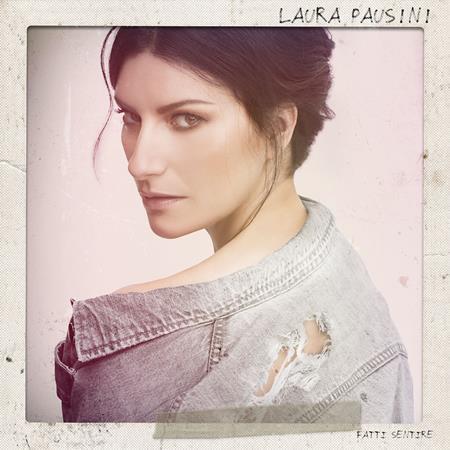 Laura Pausini - Fatti Sentire - Zortam Music